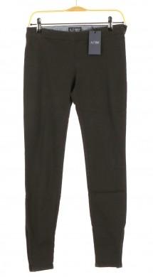 Pantalon ARMANI Femme W26