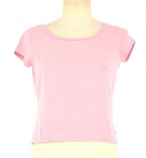 Tee-Shirt MAX MARA WEEKEND Femme S