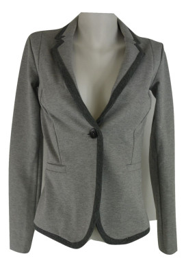 Troc - Vente de Veste / Blazer ESPRIT Femme