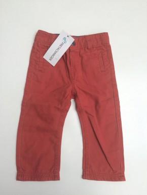Pantalon TAPE A LOEIL Garçon 12 mois