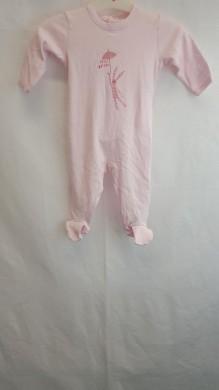 Troc - Vente de Pyjama PETIT BATEAU Fille