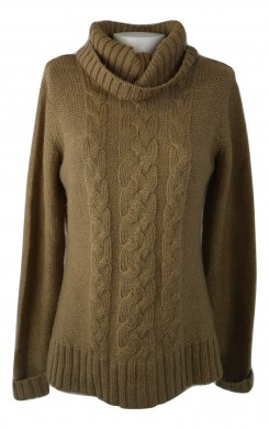 Pull LAFAYETTE COLLECTION Femme L
