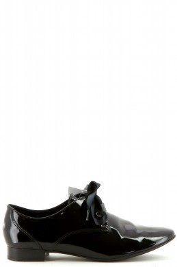Derbies ANDRE Chaussures 40