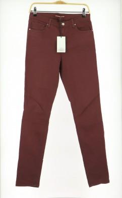 Vetements Jeans COMPTOIR DES COTONNIERS BORDEAUX