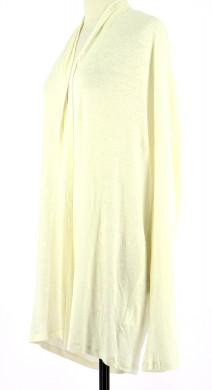 Gilet PENNY BLACK Femme XL