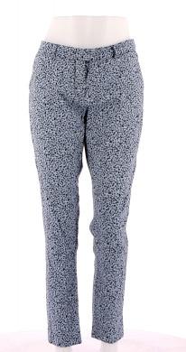 Pantalon CYRILLUS Femme FR 40