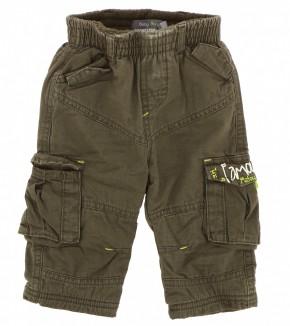 Pantalon ORCHESTRA Garçon 6 mois
