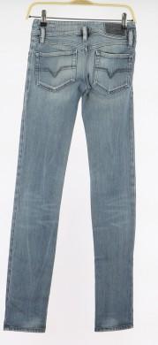 Jeans DIESEL Femme W24