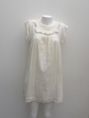Troc - Vente de Robe MANGO Femme