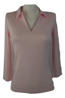 Troc - Vente de Tee-Shirt CAROLL Femme