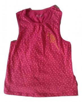 Top / T-Shirt VERTBAUDET Fille 3 ans