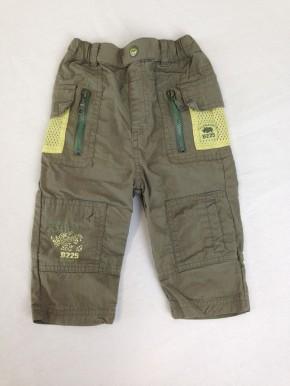 Pantalon KIMBALOO Garçon 12 mois