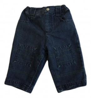 Troc - Vente de Jeans SERGENT MAJOR Garçon