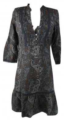 Troc - Vente de Robe ESPRIT Femme