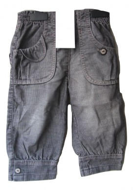 Troc - Vente de Pantalon KENZO Fille