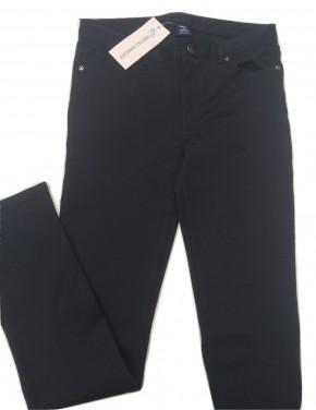 Troc - Vente de Pantalon GAP Fille