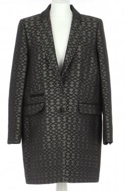 Manteau 123 Femme FR 46