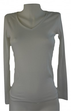 Troc - Vente de Tee-Shirt UNIQLO Femme