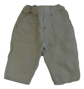 Troc - Vente de Pantalon PETIT BATEAU Garçon