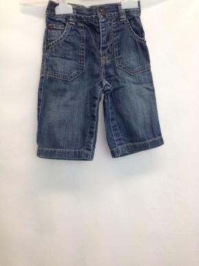 Jeans GAP Garçon 6 mois