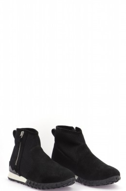 Sneakers TWINSET Chaussures 40