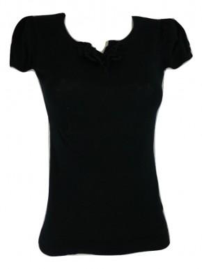 Troc - Vente de Tee-Shirt NAF NAF Femme