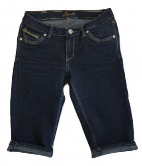 Troc - Vente de Jeans LEVIS Fille