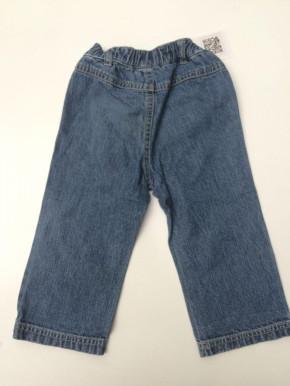 Troc - Vente de Jeans KIMBALOO Garçon