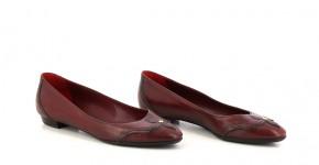 Ballerines LOUIS VUITTON Chaussures 36