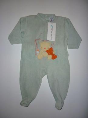 Troc - Vente de Pyjama ABSORBA Garçon