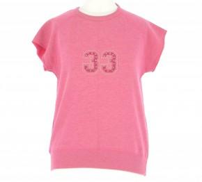 Tee-Shirt NAF NAF Femme M