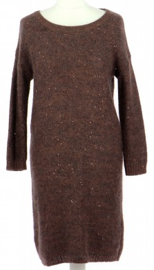 Robe IKKS Femme XL