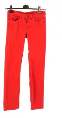 Jeans ONE STEP Femme W29