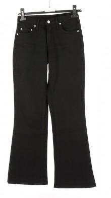 Jeans CIMARRON Femme W33