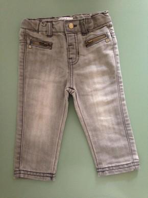 Troc - Vente de Jeans KITCHOUN Garçon