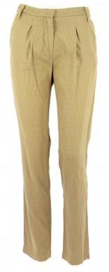 Pantalon PAUL - JOE SISTER Femme FR 36