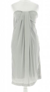 Robe LES PETITES ... Femme FR 36