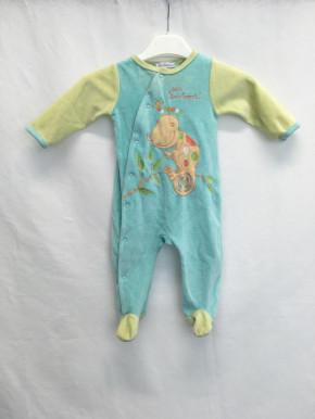 Troc - Vente de Pyjama KIMBALOO Garçon