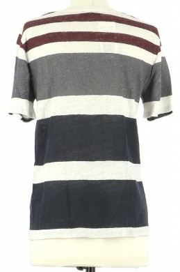 Vetements Tee-Shirt GERARD DAREL MULTICOLORE
