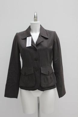 Troc - Vente de Veste / Blazer COTELAC Femme