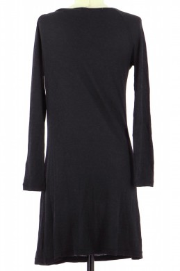 Vetements Robe CUSTO BARCELONA NOIR
