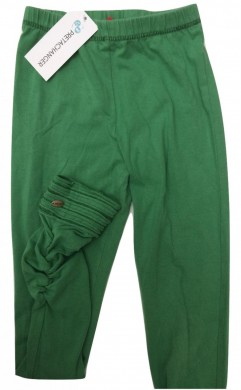 Troc - Vente de Pantalon CATIMINI Fille