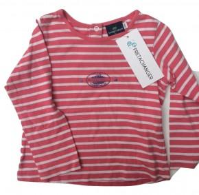 Troc - Vente de Top / T-Shirt SERGENT MAJOR Fille