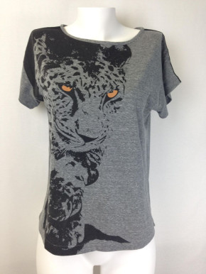 Troc - Vente de Tee-Shirt KARL MARC JOHN Femme