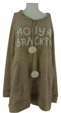 Troc - Vente de Pull MOLLY BRACKEN Femme