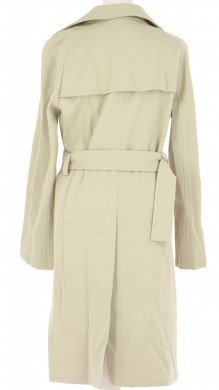 Trench MAX-CO Femme FR 42