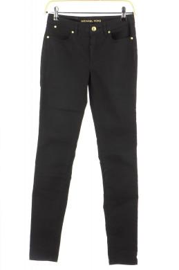 Pantalon MICHAEL KORS Femme FR 36