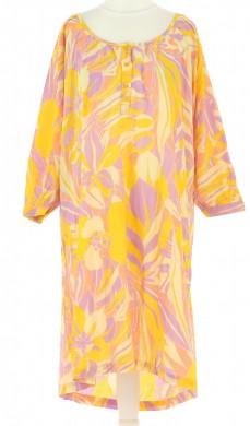 Robe ANTIK BATIK Femme M