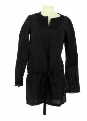 Robe COMPTOIR DES COTONNIERS Femme FR 38