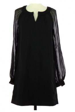 Robe AMERICAN RETRO Femme S